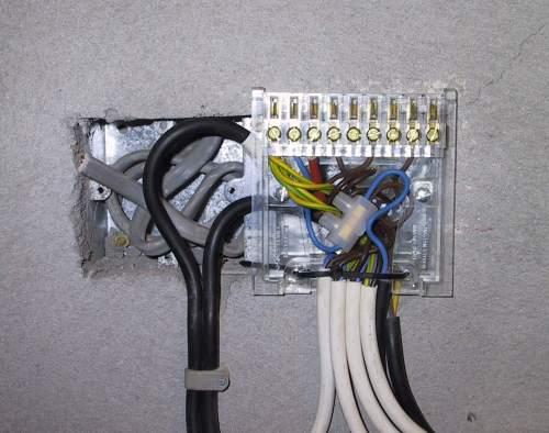 heating4 horstmann wiring diagram diagram wiring diagrams for diy car repairs horstmann electronic 7 wiring diagram at readyjetset.co