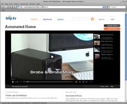 Automated Home on iTunes