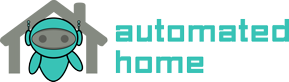Automated Home