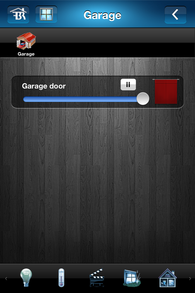 Fibaro Z Wave Home Center 2 Mega Review Automated Home