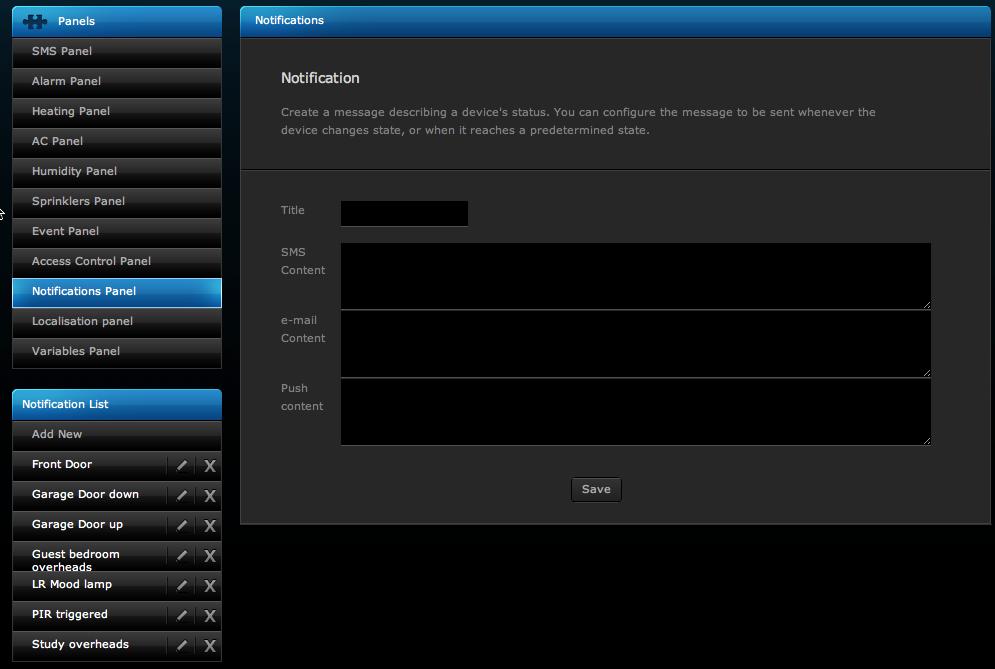 gps tracker parameter editor v1.39 download