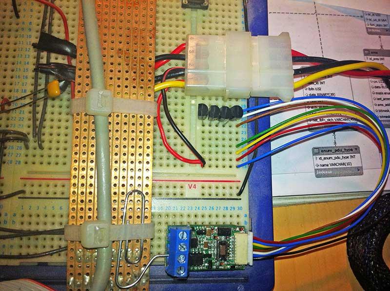 fibaro_universal_sensor2.jpg
