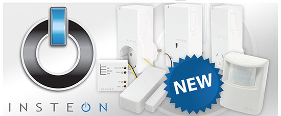 insteon-arrived
