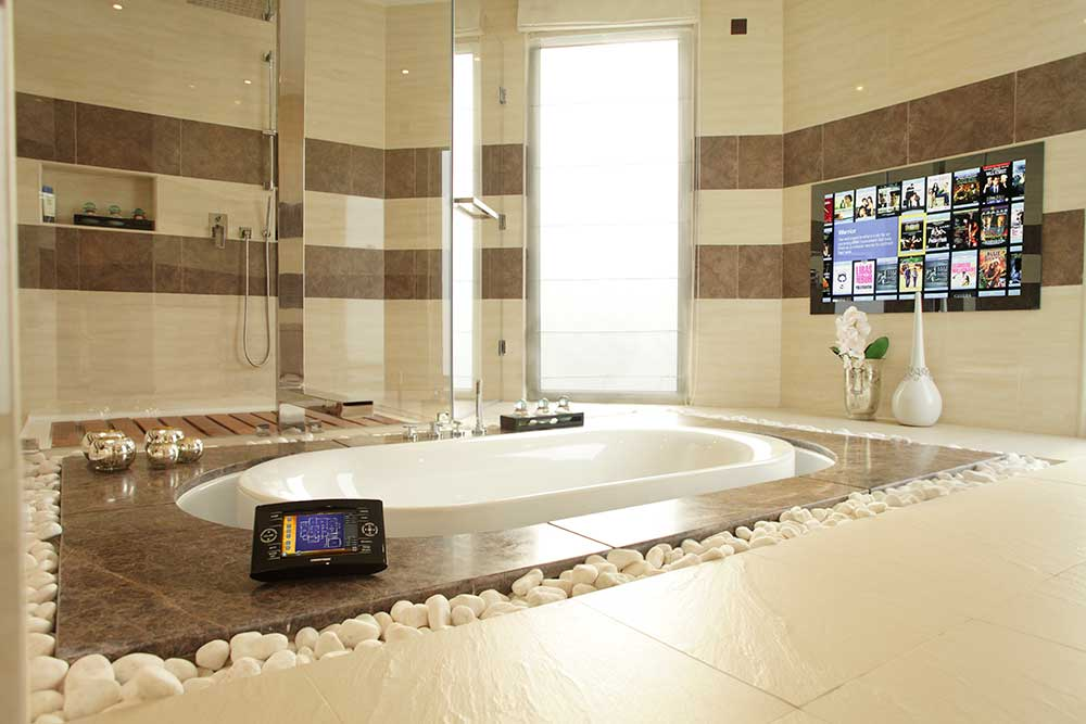 cc-Bathroom-showing-Touchpanel-&-Mirror-TV