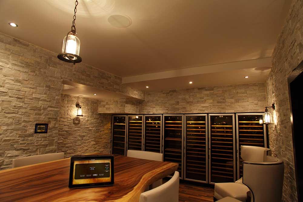 cc-Wine-Cellar