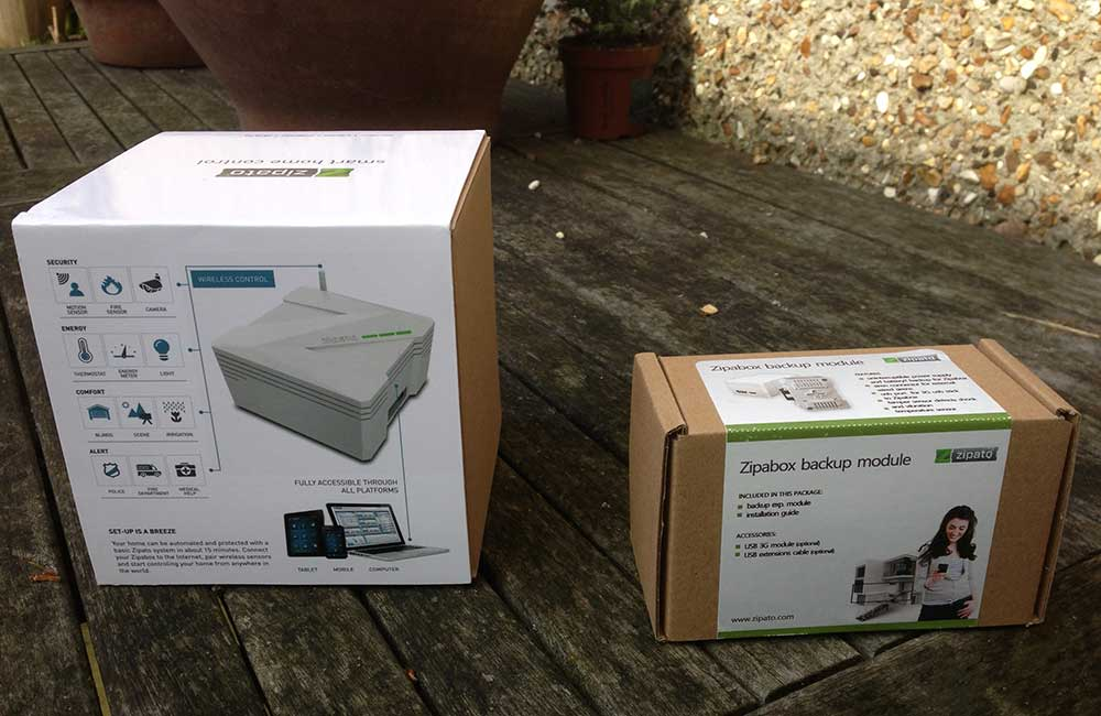zipabox-boxed