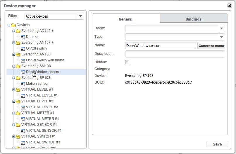 zipabox-device_manager