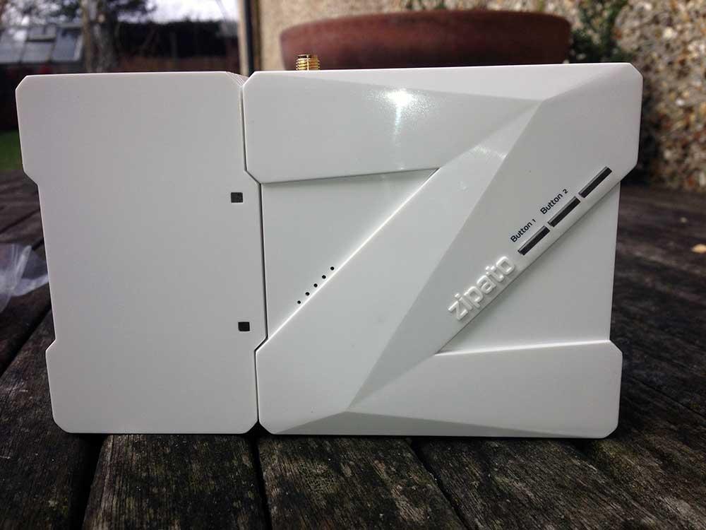 zipabox-front3