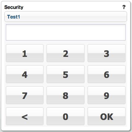 zipabox-keypad