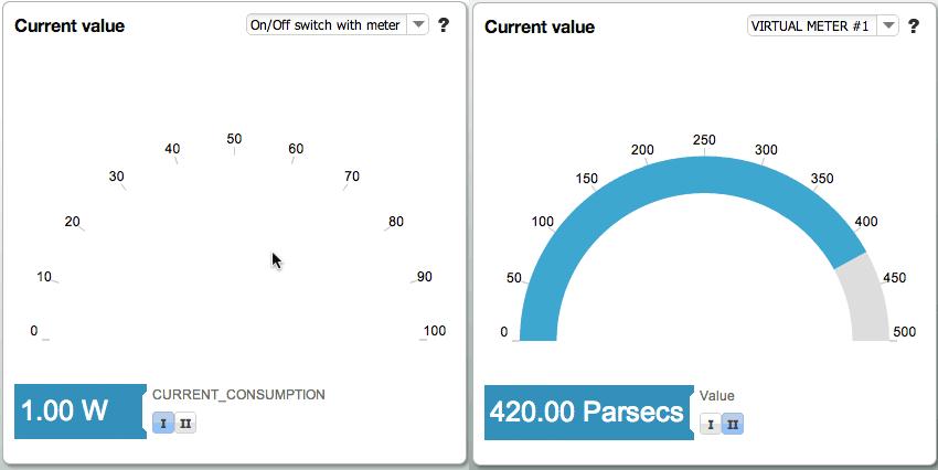 zipabox-parsecs-power