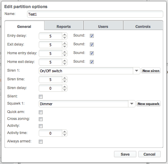 zipabox-partition