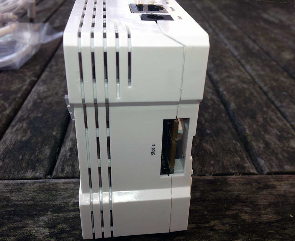 zipabox-side