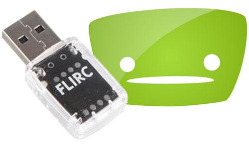 flirc-1