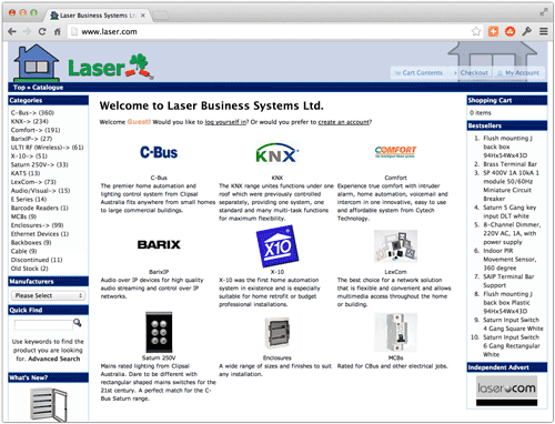 laser-all-under-one-roof