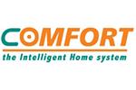 Comfort10-250x250