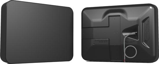Stealth Acoustics StingRay 6 Outdoor Speaker