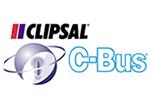 clipsal_c_bus