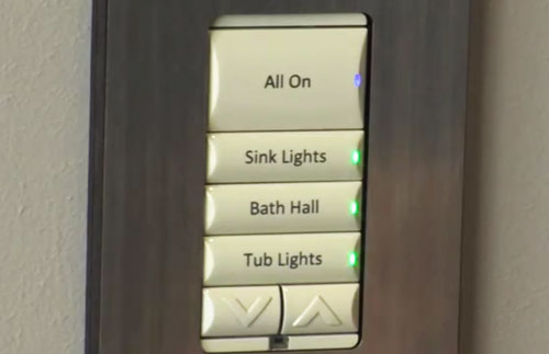 control4-panel-lighting