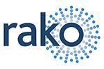 rako-logo