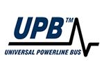 upb-logo