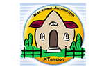 xtension-logo