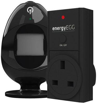 energyEgg 2