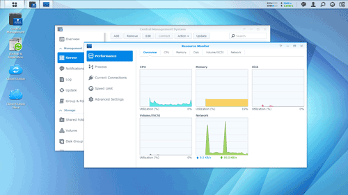 Synology-DSM-5.0_Performance-Monitor