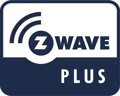 exclusive interview mark walters on z wave plus the next generation automated home