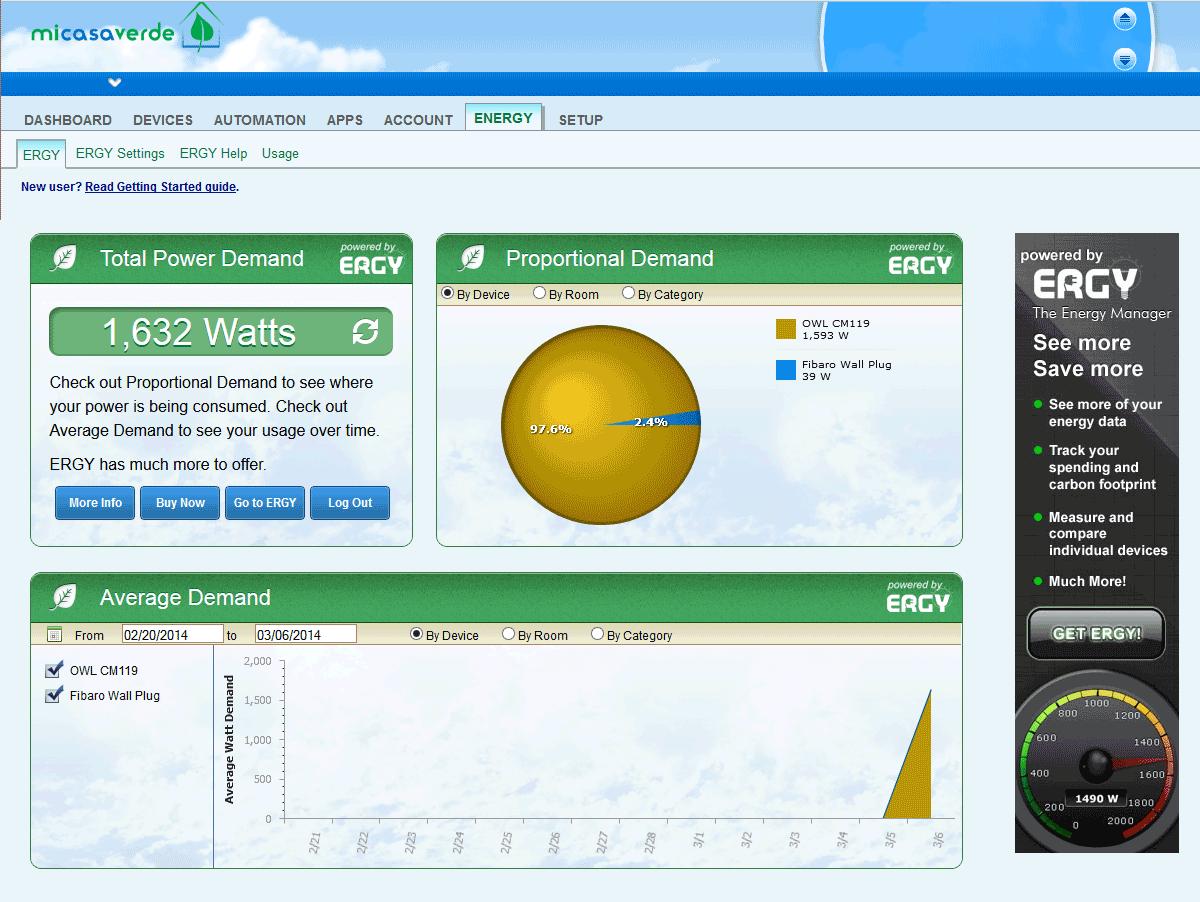 fibaro_wall_plug_graph2