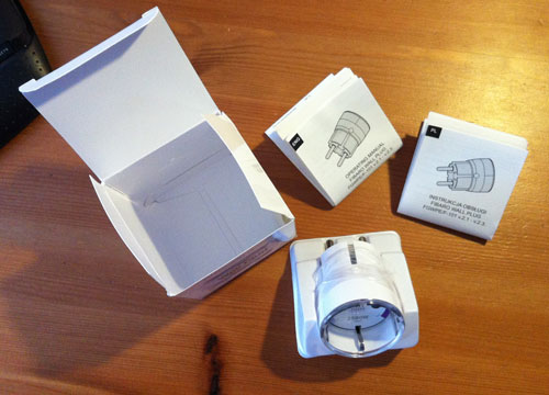 fibaro_wall_plug_unbox