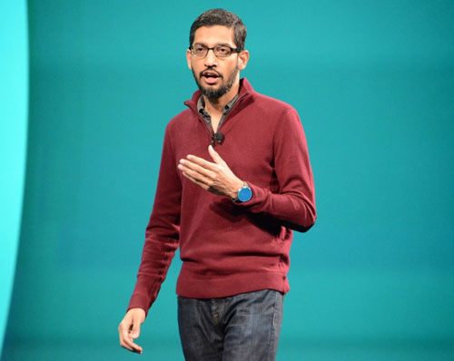 google-10-2014
