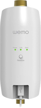 Belkin To Expand Wemo Ecosystem With New Smart Home