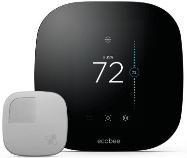 ecobee-homekit.png