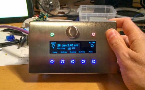 watch this mat smith s diy arduino home automation