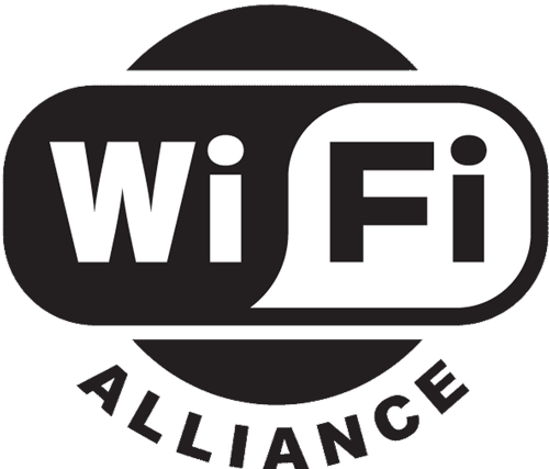 Wi-Fi Alliance Logo
