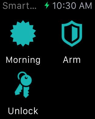 smartrules-screen390x390