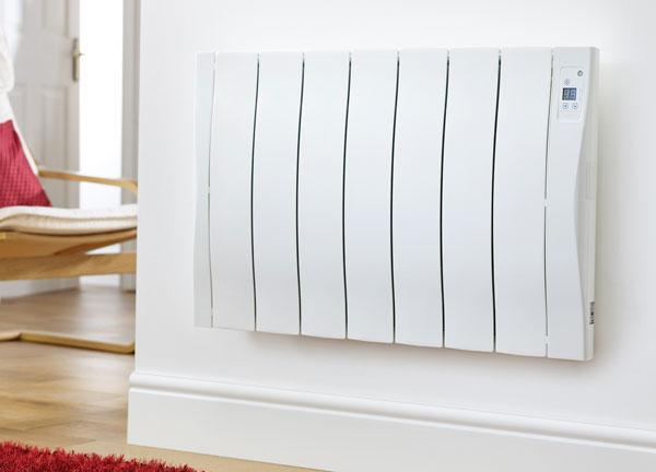 Haverland Smartwave Intelligent Electric Radiator