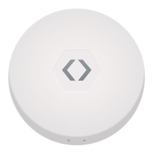 LinkDesk Room Locator: Next Gen Bluetooth Motion Detector