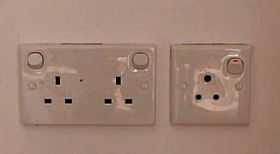 5 Amp Socket Wiring Diagram - Read All Wiring Diagram Wall Socket Wiring Diagram Uk on