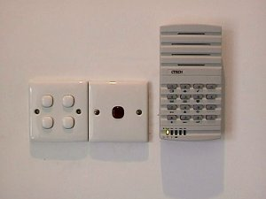 switches.jpg (8370 bytes)